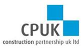 CP-UK