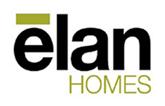 ELAN-HOMES