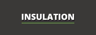 image3-insulation