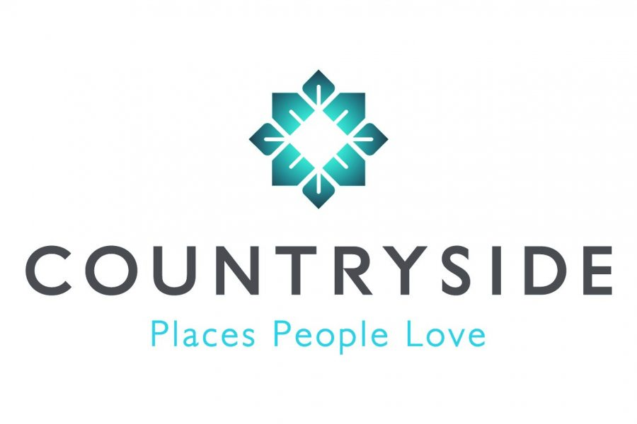 It Is Great To Be Working With Countryside Properties